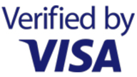 verified-by-visa.jpg